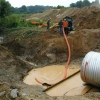 db_bailey_springs_pumping_sludge_out_of_excavation_md1
