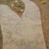 db_jumbo_stone_decorative_concrete3