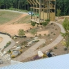 db_whitewater_center_during_construction1