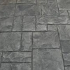 ashlar-slate-stamped-decorative-concrete-with-charcoal-antiquing