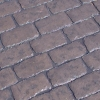 cobblestone-pattern-with-dark-brown-integral-color-and-dark-walnut-antiquing