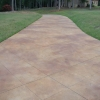db_acid_stained_broomed_finished_concrete1