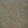 db_exposed_aggregate_driveway_close-up_md3