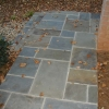 db_slate_patio_close-up_md5