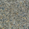 db_tennessee_river_gravel_exposed_aggregate_decorative_concrete__close-up_1
