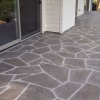 flex-c-ment-stamped-and-carved-decorative-concrete-that-mimicks-a-gray-stone-flagstone-veneer