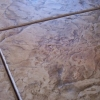 slate-texture-with-mesa-buff-integral-color-and-dark-walnut-antiquing-that-has-been-cut-into-sqares-to-mimick-tile