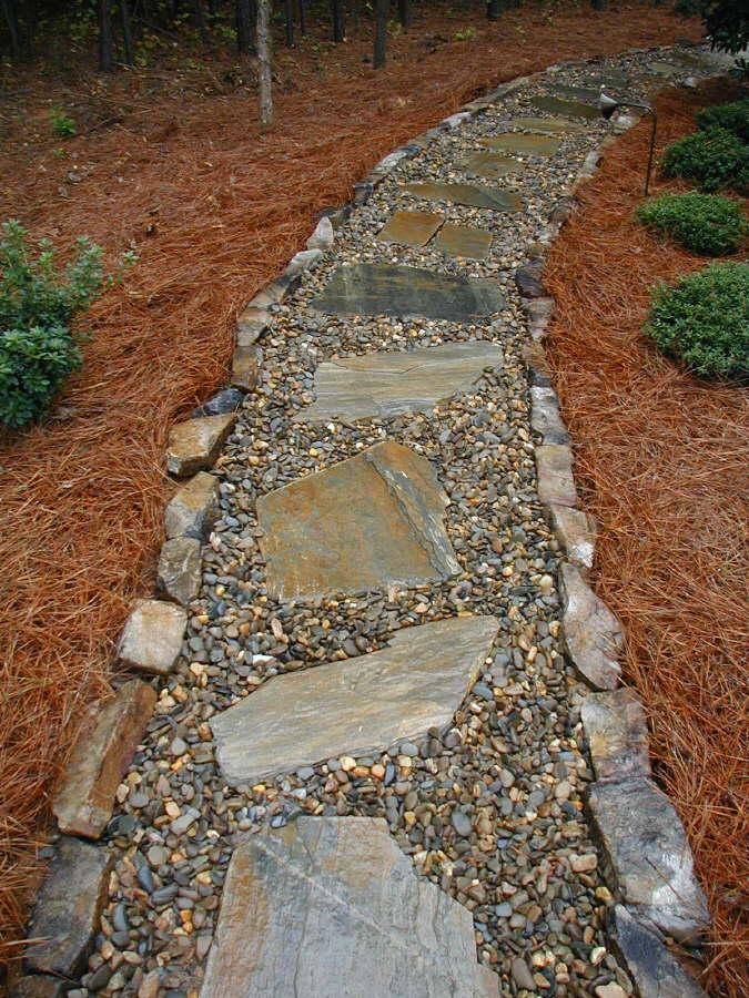 Brick Amp Stone Masonry Outdoor Contracting
