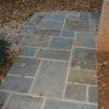 Brick & Stone Masonry - stone masonry
