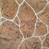 flex-c-ment_hand_carved_fieldstone_in_mesa_buff_color_with_charcoal_antiquing