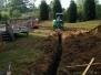 Drainage Remediation