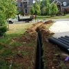 drainage remediation