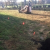 turf-renovation-deliver-soil-amendments-to-the-yard