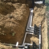 irrigation valve manifolds