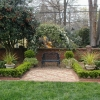 db_stover_backyard_brick___gravel_sitting_area_md1