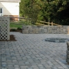 db_bohlen_back_patio_and_seat_wall_2_md1