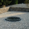 db_bohlen_patio___fire_pit___wall_md1