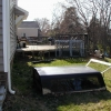 db_bohler_back_yard__before_picture_1