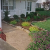 db_denise_carroll_landscaping_after_11