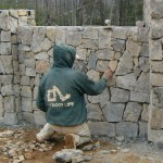 db_installing_stone_veneer_md3