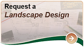 Request a landscape design