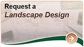 Landscape Design Request