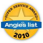 Angie 2010