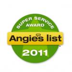 Angie 2011