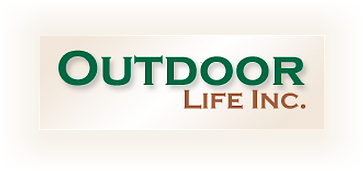 Outdoor Contracting