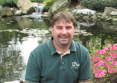 Angie's List Selects Outdoor Life, Inc. as one of the BEST Landscapers in America!
