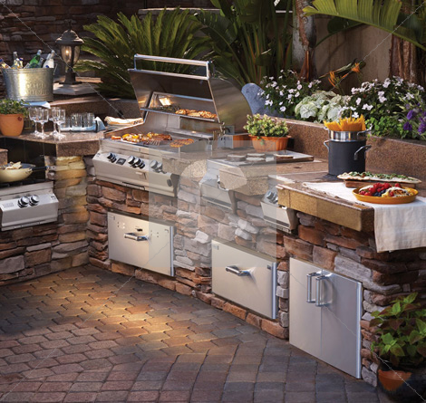 outdoor-kitchen-consultation