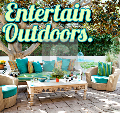 entertain-outdoors