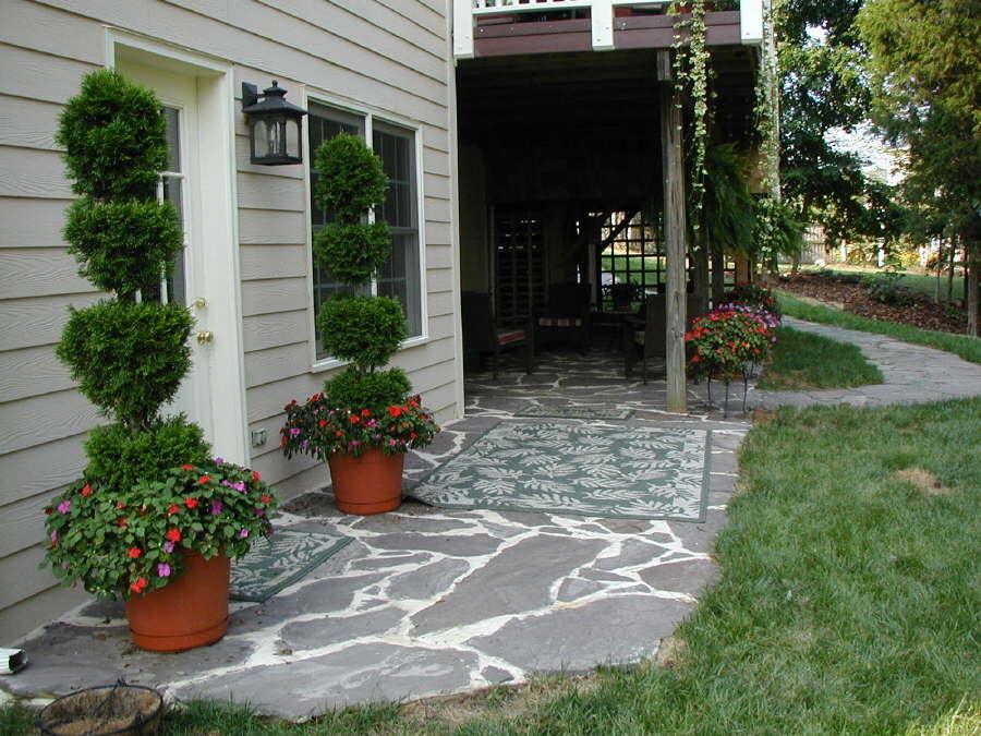 garden-path-design-ideas