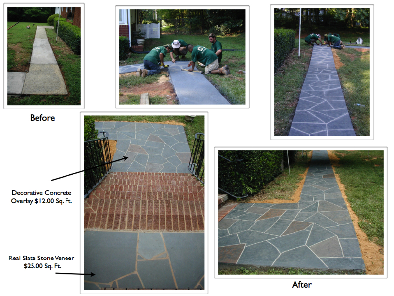 concrete-overlay-outdoor-life