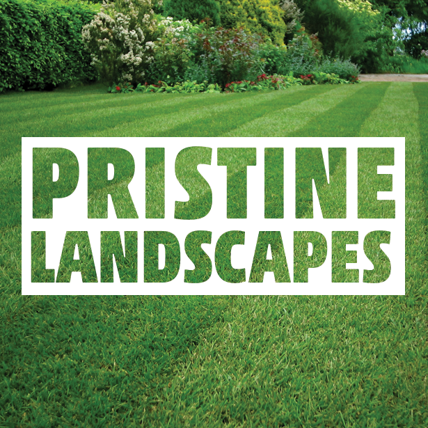 Pristine Landscapes – Outdoor Life, Inc.