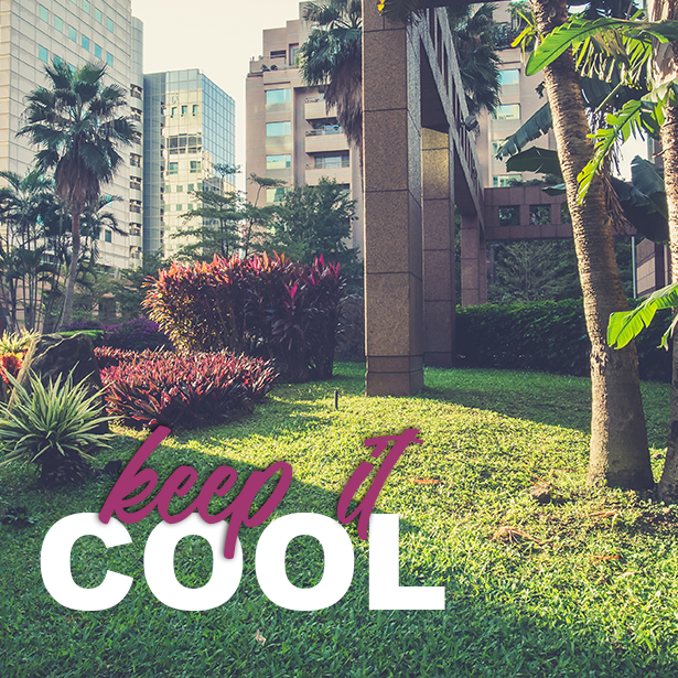 Keep It Cool – Outdoor Life, Inc.