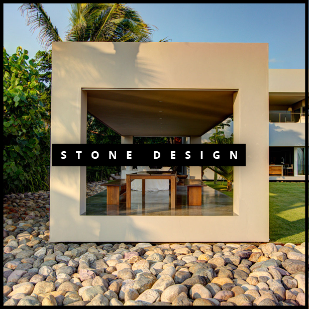 Stone Designs – Outdoor Life, Inc.