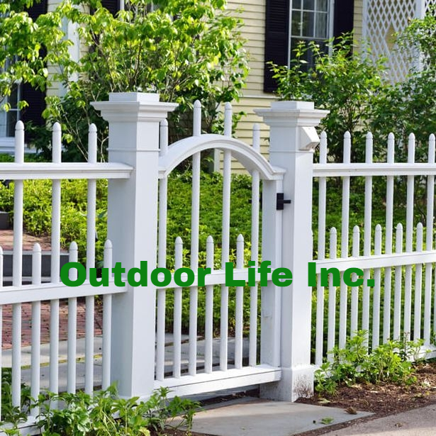 Outdoor Life, Inc. – Professional Landscape Contracting – Commercial and Residential
