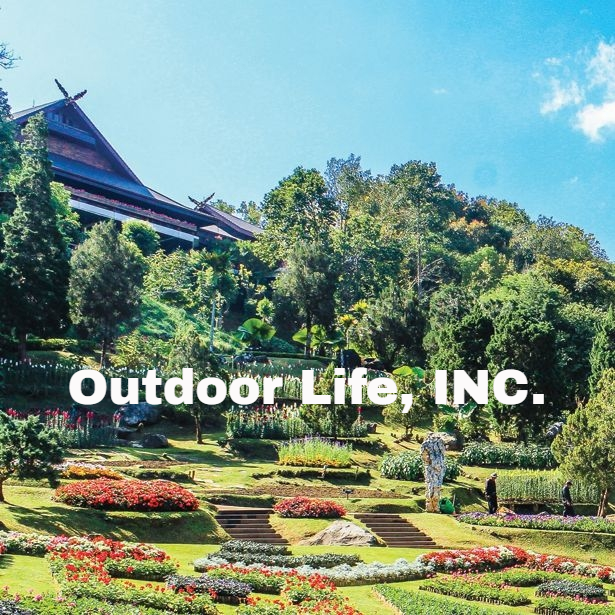 No matter what #Landscaping job you need – Outdoor Life is your trusted source to get it done.