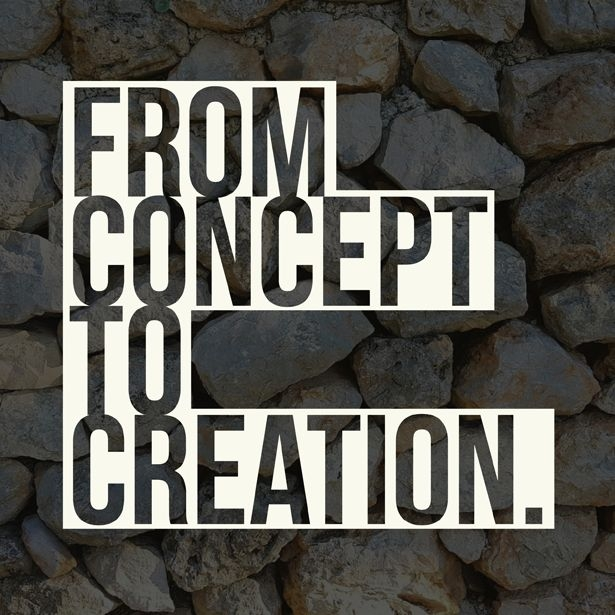 From Concept To Creation – Outdoor Life, Inc.