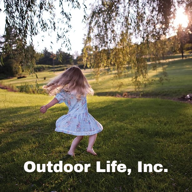 Your Lawn Is Part Of Your Life – Outdoor Life, Inc.